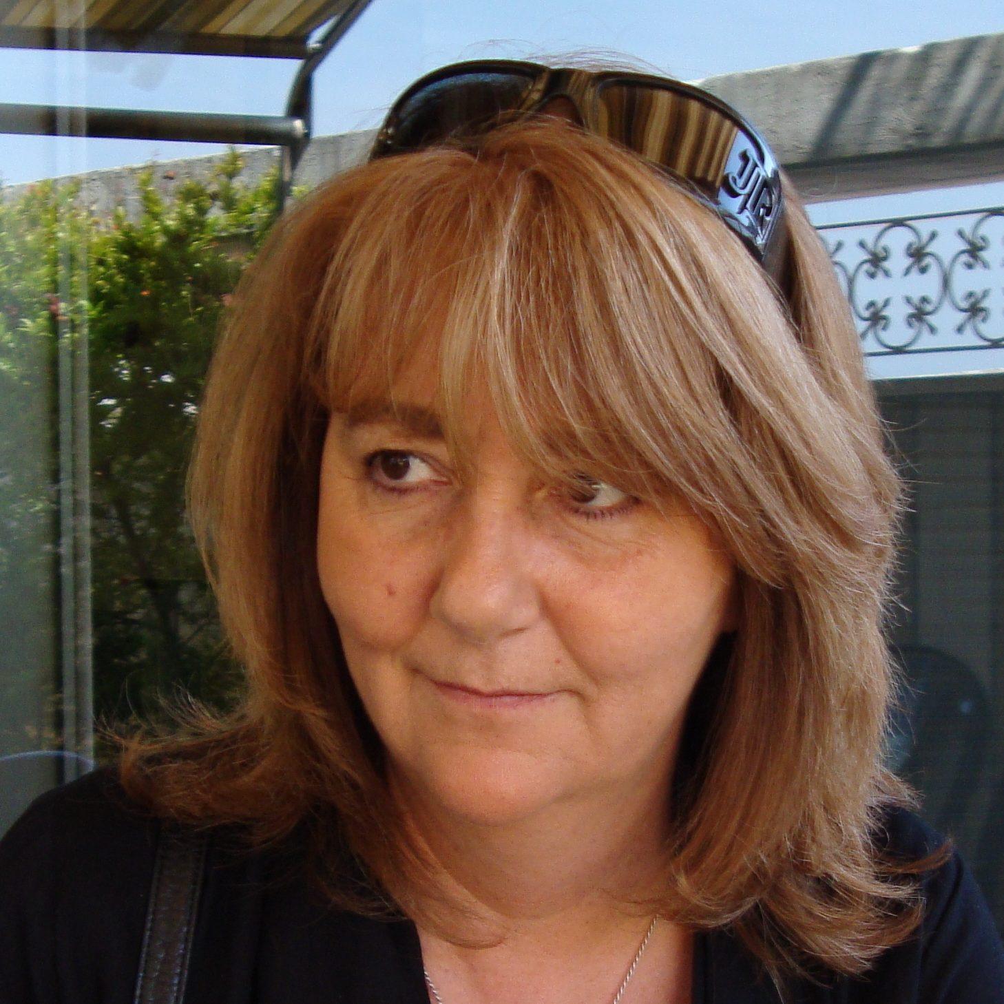 Cristina Gorietti