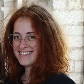 Marianna Orrico