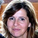 Rita Calzolari