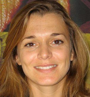 Elena Conni